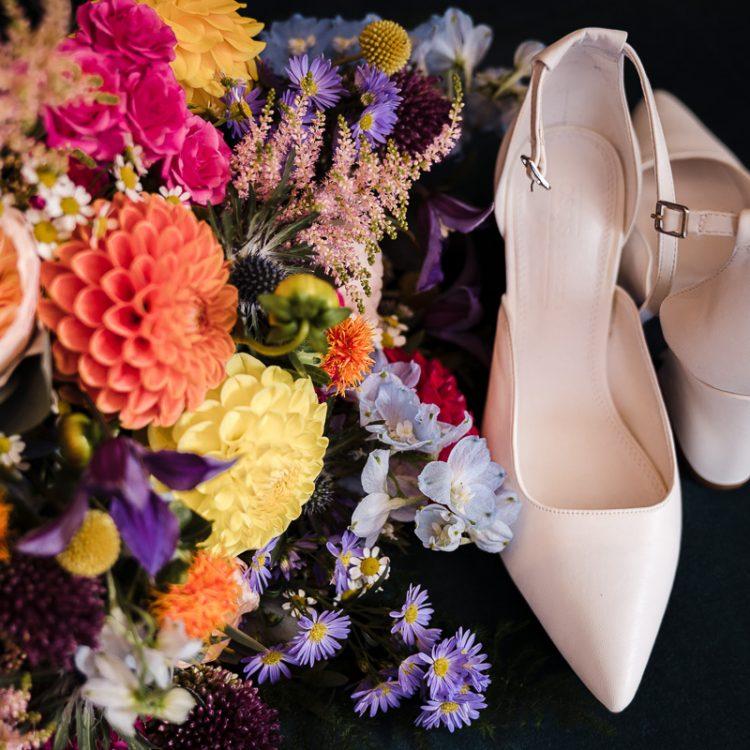 laura-may-photography-cheshire-wedding-photographer-100