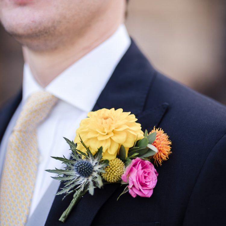 laura-may-photography-cheshire-wedding-photographer-353