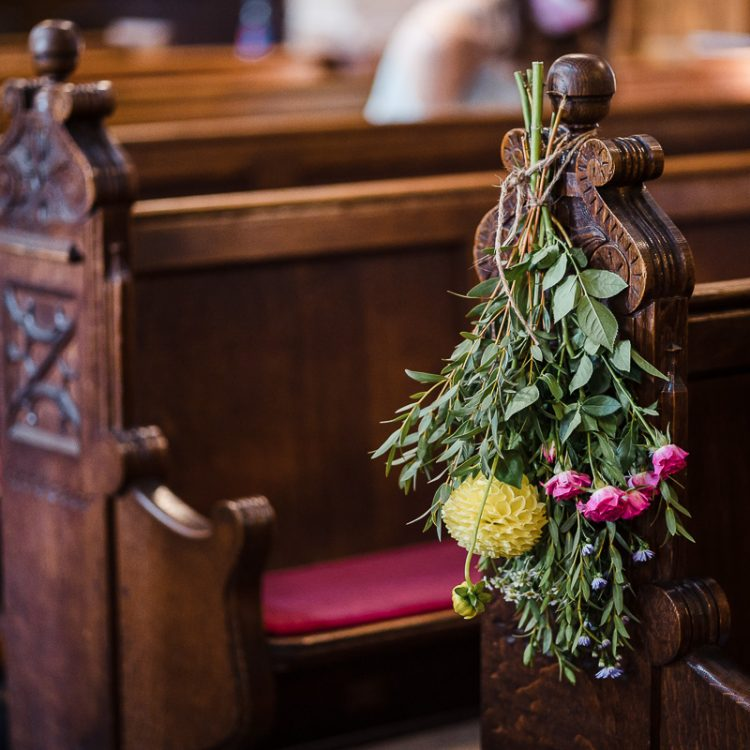 laura-may-photography-cheshire-wedding-photographer-518