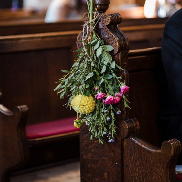 laura-may-photography-cheshire-wedding-photographer-520