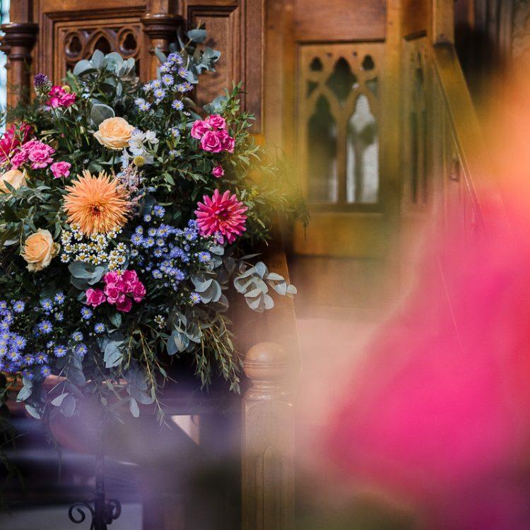 laura-may-photography-cheshire-wedding-photographer-523