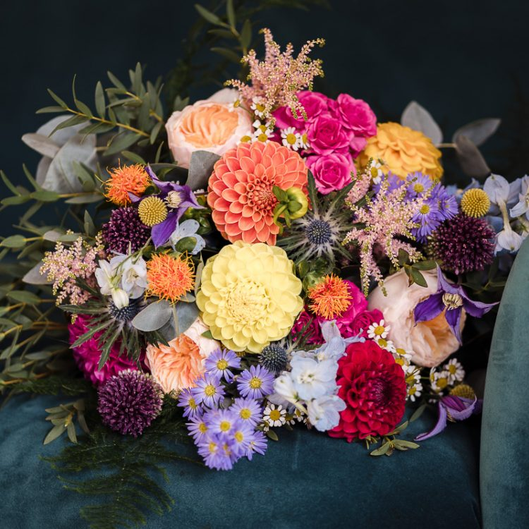 laura-may-photography-cheshire-wedding-photographer-80
