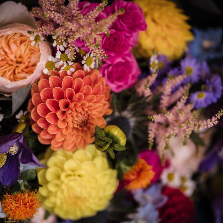 laura-may-photography-cheshire-wedding-photographer-83
