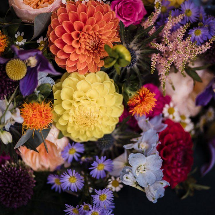laura-may-photography-cheshire-wedding-photographer-84