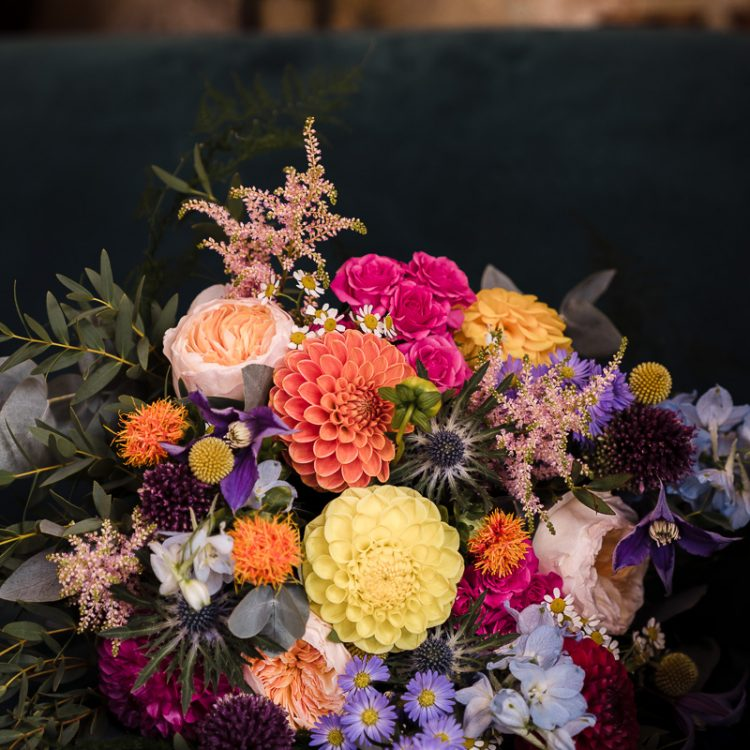 laura-may-photography-cheshire-wedding-photographer-85