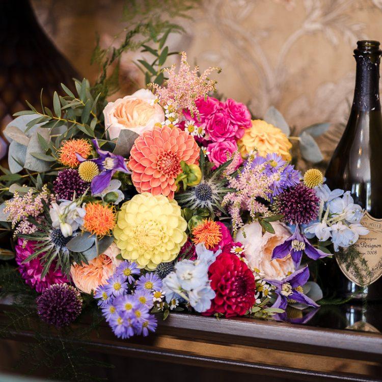 laura-may-photography-cheshire-wedding-photographer-87