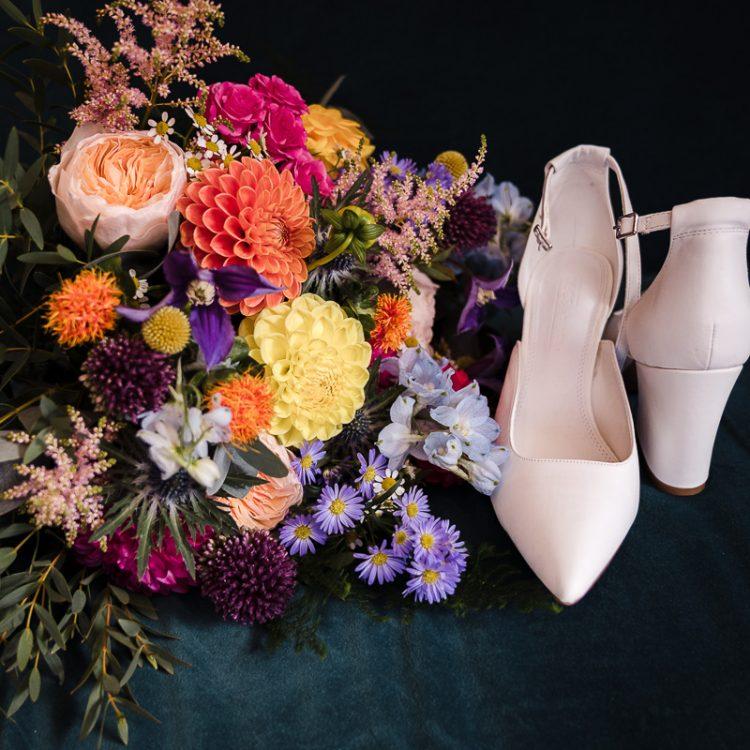 laura-may-photography-cheshire-wedding-photographer-99