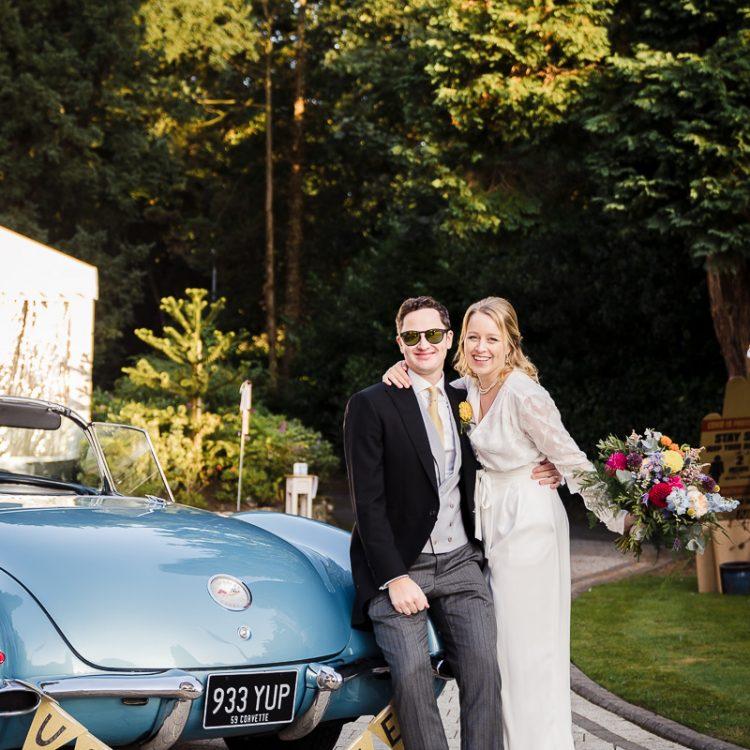 laura-may-photography-cheshire-wedding-photographer-992