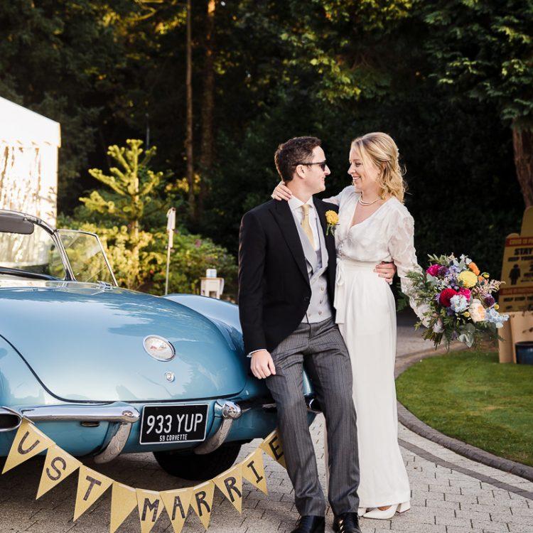 laura-may-photography-cheshire-wedding-photographer-993